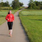 Fanntastisch Laufen für Anfänger