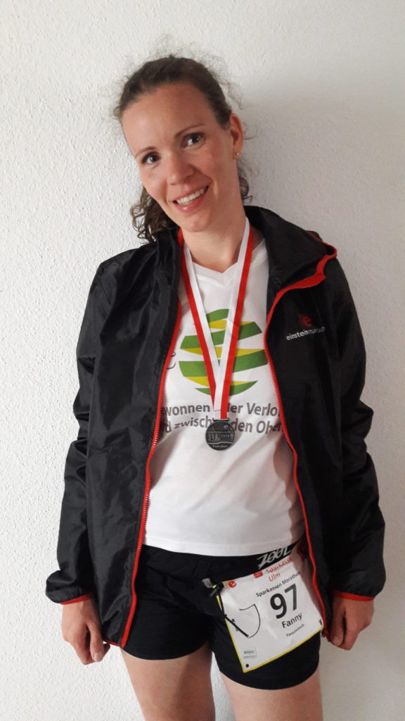 Fanny-Theymann-Einsteinmarathon-Ulm-2018-Finisher-1