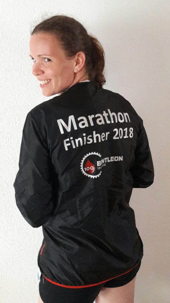 Fanny-Theymann-Einsteinmarathon-Ulm-2018-Finisher-2