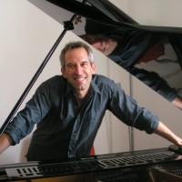 Evan-Bortnick-Gesangspädagoge-und-NLP-Trainer
