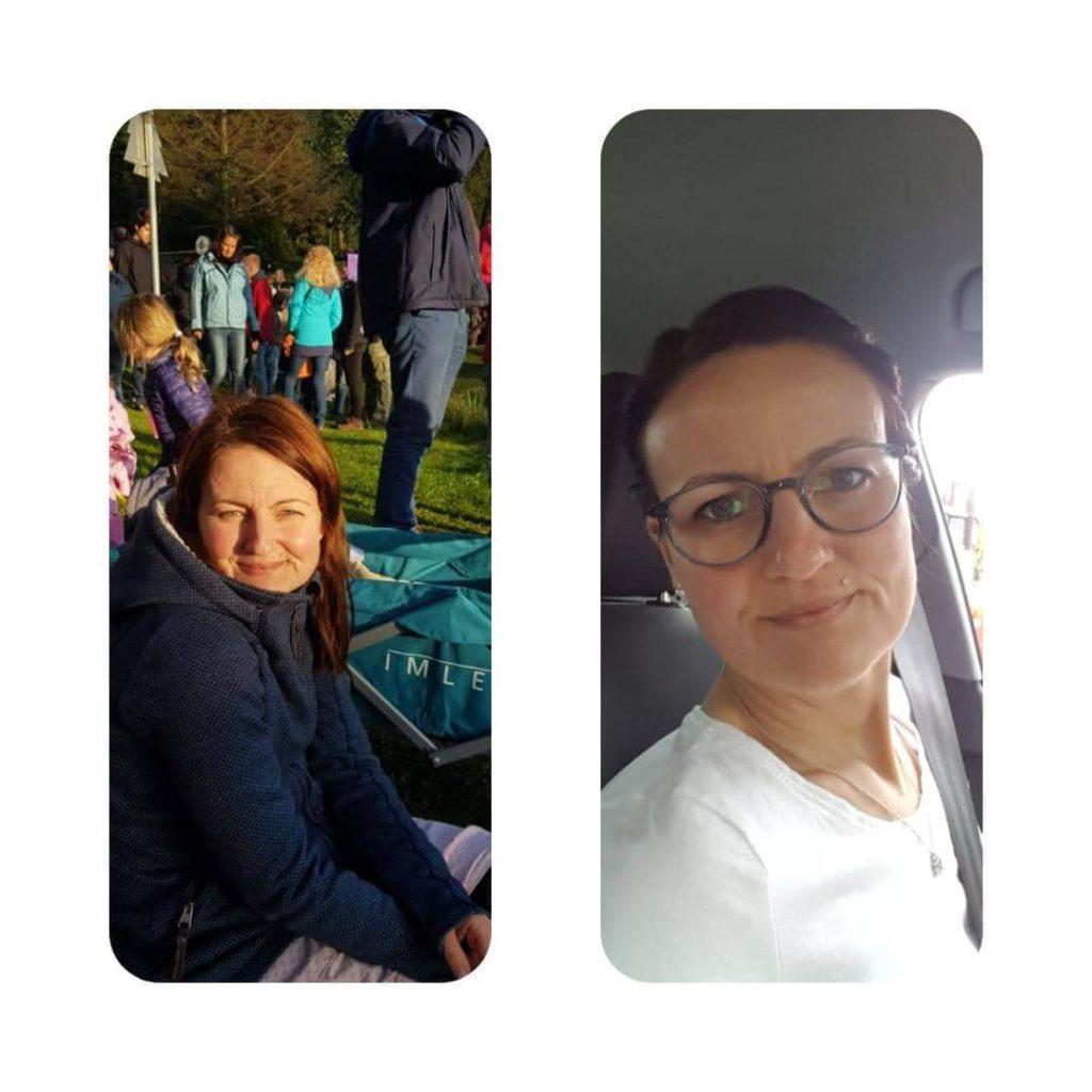 Testimonial Cindy 2019
