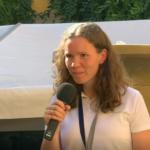 Landsiedel-NLP-Sommerkongress